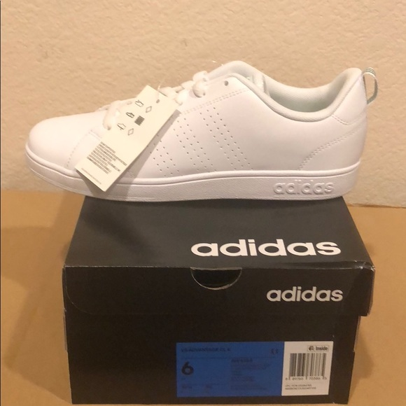 adidas Other - Adidas kids sneakers unisex